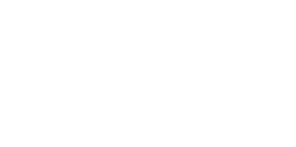 deloitte technology fast 500 award logo