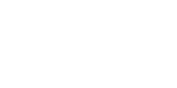 housingwire's women of influence award logo