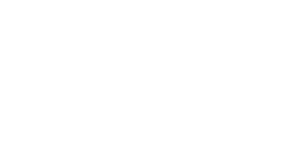 progress in lending's thought leader award logo