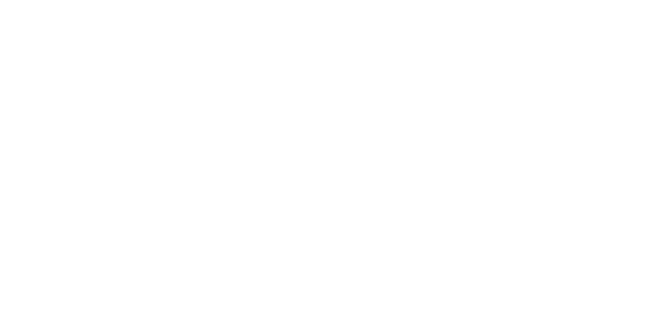 Progress in Lending's most powerful women in fintech award logo