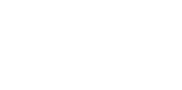 Progress in Lending's sales marketing and PR trailblazers award logo